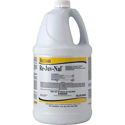 Hillyard RE-JUV-NAL® Disinfectant Detergent Cleaner - Gal.