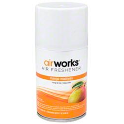 HOSPECO® AirWorks® Metered Aerosol - Mango