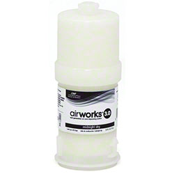 HOSPECO® AirWorks® 3.0 Passive Air Care Refill -Midnight