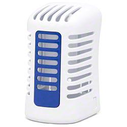 HOSPECO® AirWorks® 3.0 Passive Air Care Dispenser