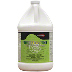 Quest Thrift-O Pine Cleaner/Deodorant/Disinfectant