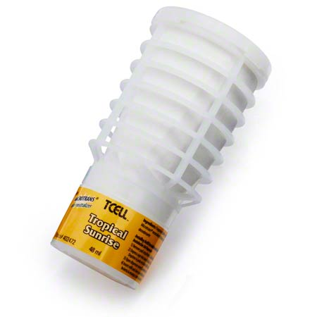 Rubbermaid® TCell™ Refill - Tropical Sunrise