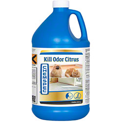 Chemspec® Kill Odor Citrus - Gal.