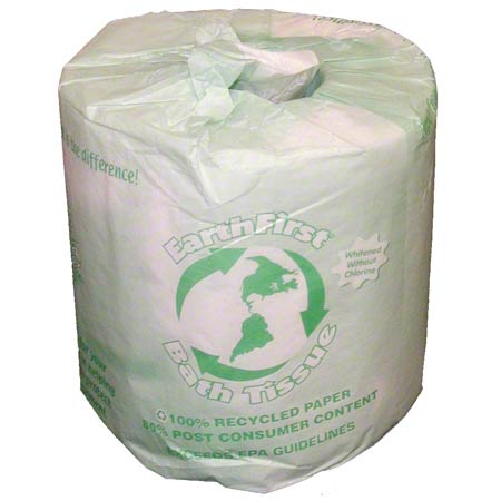 Royal Earth First 2 Ply Bath Tissue