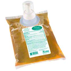SSS® FoamClean Assure Antibacterial Skin Cleanser -1200 mL
