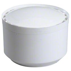 Waterless™ Ecotrap Insert For Waterless N-Flush Urinal
