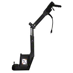 hawk talon-6 floor machine - 6"