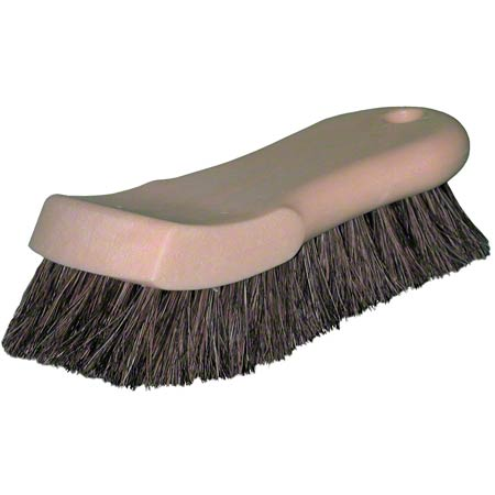 Magnolia Multi-Purpose Scrub & Upholstery Brush