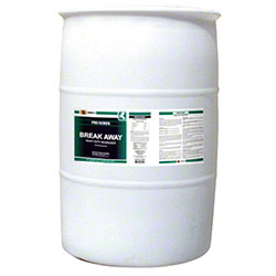 SSS® Break Away Heavy Duty Cleaner Degreaser - 55 Gal.