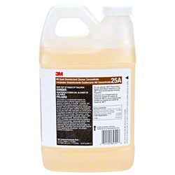 3M™ FCS 25A HB Quat Disinfectant Cleaner - 0.5 Gal.