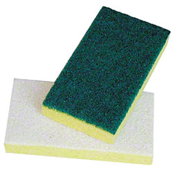 ETC No. 74 Green Cellulose Sponge
