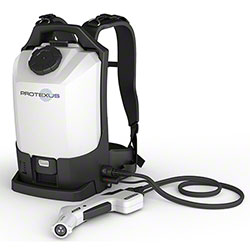 Protexus PX300ES Cordless Electrostatic Backpack Sprayer