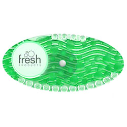 Fresh The Curve Air Freshener - Cucumber Melon