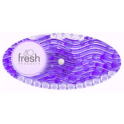 Fresh The Curve Air Freshener - Fabulous