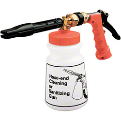 Gilmour® Foamaster® Cleaning Gun