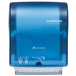 GP Pro™ enMotion® Water-Resistant Towel Dispenser