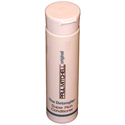 Marietta Paul Mitchell The Detangler - 0.70 oz. Bottle