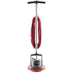 Oreck® Commercial Orbiter® 550 Floor Machine