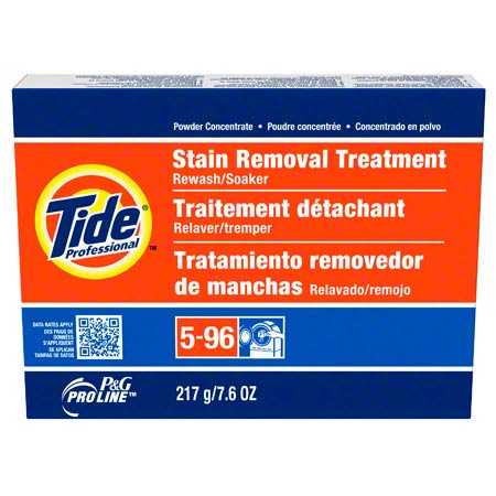 Pro Line® Tide® Stain Removal Treatment - 7.6 oz.