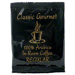RDI Classic Gourmet Regular Coffee - 1 Cup