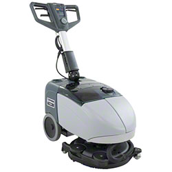 Advance SC351™ Battery Micro Scrubber - 14""