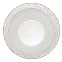 Dart® Concorde® Non-Laminated Bowl - 10 to 12 oz.