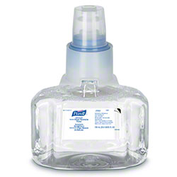 GOJO® Purell® Advanced Hand Sanitizer Foam - 700 mL LTX-7™