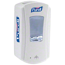 GOJO® Purell® LTX-12™ Touch Free 1200 mL Dispenser