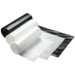 PRO-LINK® ThickSkins™ Ultra LLD Coreless Roll Liners