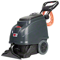 Viper CEX410 Carpet Extractor - 16""