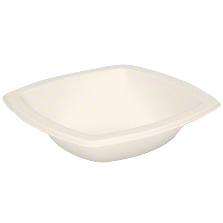 Bare® by Solo® Eco-Forward® Sugarcane Bowl - 12 oz.