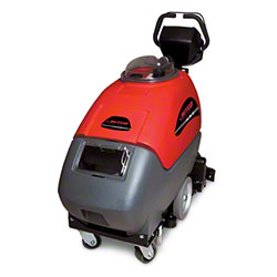 Betco® FP 20 Walk Behind Carpet Extractor