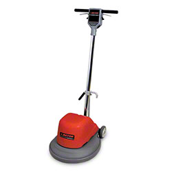 Betco® Foreman™ Dual Speed Floor Machines