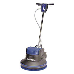 Powr-Flite® M201HD Floor Machine - 20""