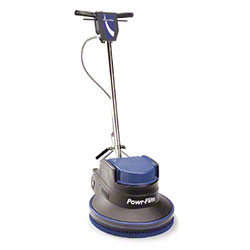 Powr-Flite® M202 Dual Speed Floor Machine - 20""