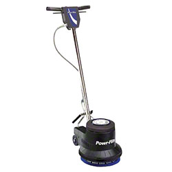 Powr-Flite® P131 Floor Machine - 13""