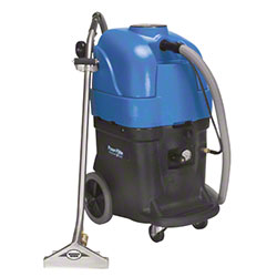 Powr-Flite® 13 Gallon Upright Extractor