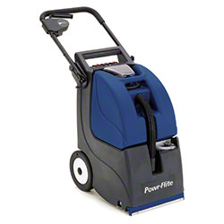 Powr-Flite® PFX3S Self Contained Carpet Extractor -3 Gal.