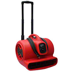 Sanitaire® SC6054 Air Mover