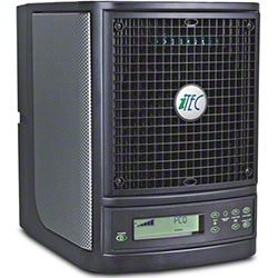 iTEC 4000 Model BLSMCI32K Air Purifier
