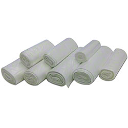 Inteplast High Density Coreless Roll Liners