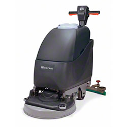 NaceCare™ EGB 1120 Twintec Battery Scrubber -20""
