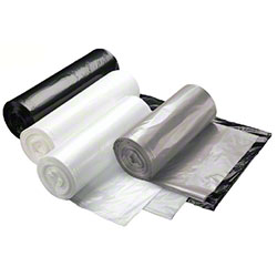 PRO-LINK® FlexiSkins™ Plus Coreless Roll Liners