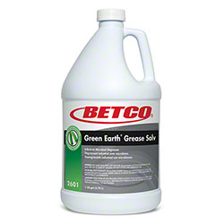 Betco® BioActive Solutions™ Grease Solv Degreaser - Gal.