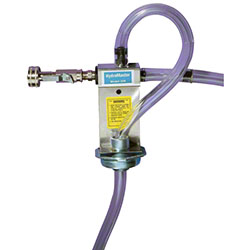 Hydro® HydroMaster Proportioners