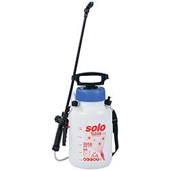 Solo® CLEANLine 305-B Handheld Sprayer - 1.5 Gal.