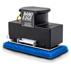 Tomcat® NANO EDGE® Oscillating Scrubber
