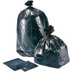 Aluf PG/NY Bags
