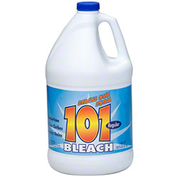 Austin's® 101 Bleach - 128 oz., Regular