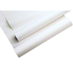 "Tidi® ""Doctor Rolls"" Smooth Examination Table Paper"